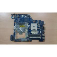 Материнская плата Lenovo P585 QAWGH LA-8611P UMA