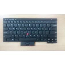 Клавиатура Lenovo ThinkPad T430 T530 X230 X130 L530