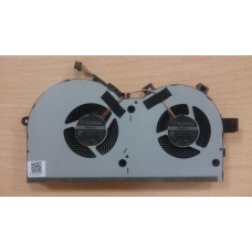 Кулер вентилятор Lenovo Legion Rescuer Y520-15IKBN R720-15IKB 14см