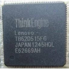 ThinkEngine Lenovo TBG2D515FG