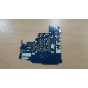 Материнская плата под восстановление Lenovo 310-15isk cg411&cg511&cz411&cz511 nm-a752