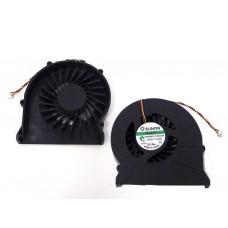 Кулер вентилятор MSI CX500 CX600 CX620 CX623 CR420 6010H05F 3pin