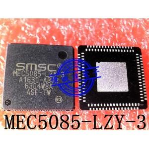 MEC5085-LZY-3 MEC5085
