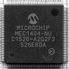 MEC1404-NU