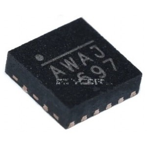 NB693GQ-Z NB693GQ AWA