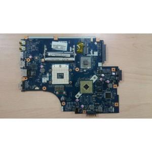 Материнская плата Acer 5741 5741g Acer 5742 5742g ATI HD5470m NEW70 LA-5891P