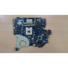 Материнская плата Acer 5750 5750G P5WE0 LA-6901P GT610M 1Gb