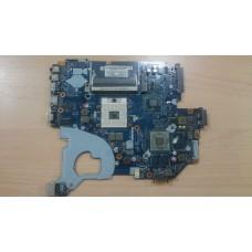 Материнская плата Acer 5750 5750G P5WE0 LA-6901P UMA