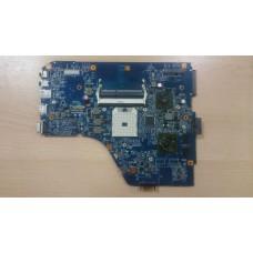 Материнская плата Acer Aspire 5560G  Wistron JE50 SB MB 10338-1M UMA
