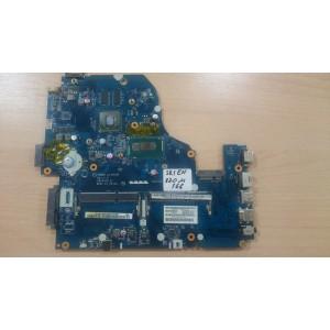 Материнская плата Acer Aspire E5-571G E5-571PG V3-572G Extensa 2510G EX2510G Travelmate P256 P256-MG TMP256 TMP256-MG LA-B162P Z5WAH i3-4030u SR1EN GT820M 1GB