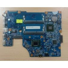 Материнская плата Acer V5-531 V5-571 Wistron Petra UMA MB 11324-1 48.4vm02.011 SR0FC