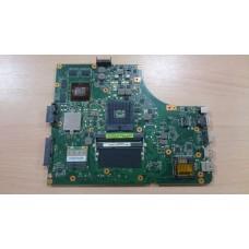 Материнская плата Asus K53SV GT540M 1Gb