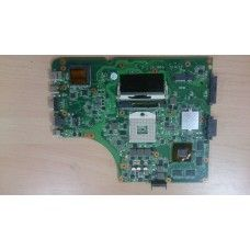 Материнская плата Asus K53SV GT540M 1Gb i7 версия