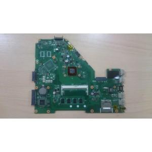 Материнская плата Asus X550WE X550WA A4-6210m 4Gb UMA