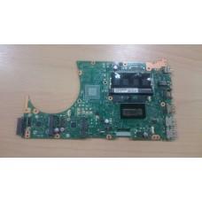 Материнская плата Asus S551LB UMA 4Gb i5-4200u SR170