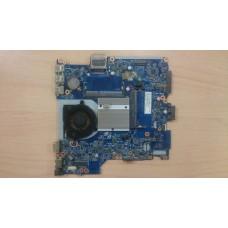 Материнская плата DEXP AQUILON W940LU CLV-950-BСN Clevo 6-71-W94L0-D02 SR29H