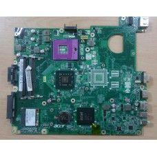 Материнская плата для eMachines E728  Acer Extensa 5235 5635 Quanta ZR6 UMA