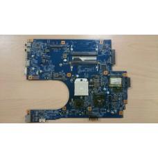 Материнская плата Emachines G640G JE70-DN MB 09929-1 Acer 7551 DIS