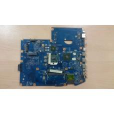Материнская плата под восстановление Acer Aspire 7540G Wistron JV71-TR8 DIS №2