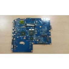 Материнская плата под восстановление Acer Aspire 7540G Wistron JV71-TR8 DIS
