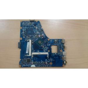 Материнская плата под восстановление Acer Aspire E1-410 EA40-BM MB 13233-1M
