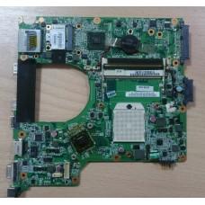 Материнская плата под восстановление для ноутбука DNS 0123975 0129431 C5500