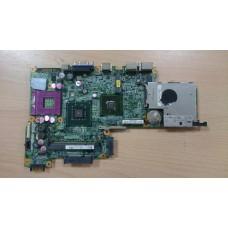 Материнская плата под восстановление Fujitsu-Siemens Amilo Pi 3540 F50IXX Rev. C 37GF50000-C0