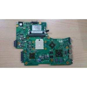 Материнская плата под восстановление Toshiba L650D inventec 6050A2333101-MB-A02 BL10ADG