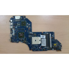 Материнская плата HP Envy M6-1000 series LA-8712P QCL51 UMA