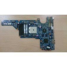 Материнская плата для HP G4 G6 G7-1200/1300 series Quanta R23 DIS