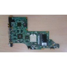 Материнская плата HP DV6-3000 Quanta LX8 DA0LX8MB6D1 REV:D UMA