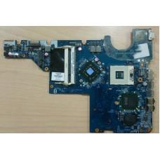 Материнская плата для HP G62 G72 COMPAQ PRESARIO CQ42 CQ45 CQ62 WIMBLEDON AX3 AX5 QUANTA AX3