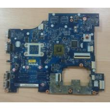Материнская плата Lenovo G575 PAWGD LA-6757P UMA