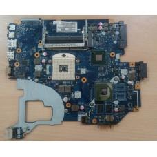 Материнская плата Acer E1-531G V3-571G LA-7912P Q5WV1 GT710M 1GB