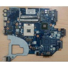 Материнская плата Acer Aspire E1-531, V3-531, V3-571, Packard Bell TV11HC, TV43HC, TS44HR, TSX66HR LA-7912P UMA Q5WV1