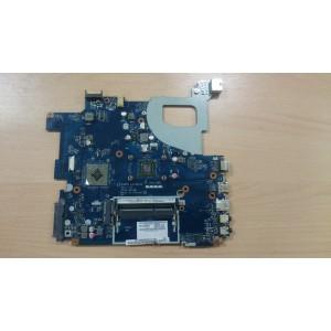 Материнская плата Acer E1-521 LA-8531p AMD E-300