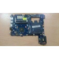 Материнская плата для Lenovo G505 LA-9912P VAWGA/GB A6-5200