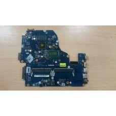 Материнская плата Acer Extensa 2510G Aspire E5-571G Z5WAH LA-B162P SR1E8 UMA