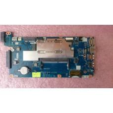 Материнская плата для Lenovo IdeaPad 100-15IBY B50-10 AIVP1/AIVP2 LA-C771P SR1YJ N2840