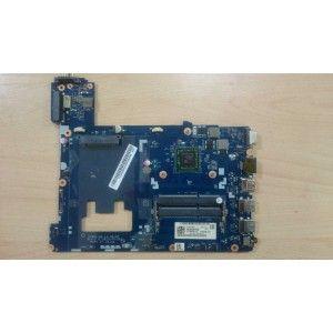 Материнская плата для Lenovo G505 LA-9912P VAWGA/GB E1-2100