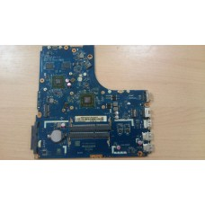 Материнская плата Lenovo B50-45 ZAWBB LA-B291P A8-6410m DIS Radeon R5 M230 2Gb