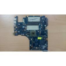 Lenovo G50-45 ACLU5/ACLU6 NM-A281 UMA E1-6010