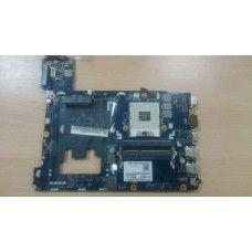 Материнская плата для Lenovo G500 LA-9632P REV 1.0
