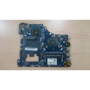 Материнская плата Lenovo IdeaPad G505 VAWGA/GB LA-9911P REV:1.0 AMD A6-5200M HD8570m 1GB
