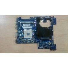 Материнская плата Lenovo G570 PIWG2 LA-675AP