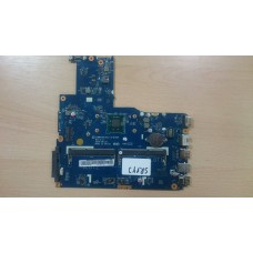 Материнская плата Lenovo B50-30 ZIWB0/B1/E0 LA-B102P N2840 SR1YJ
