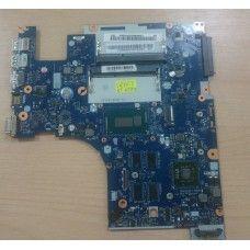 Материнская плата Lenovo G50-70 ACLU1/ACLU2 NM-A271 SR1E8 AMD Radeon R5 M230