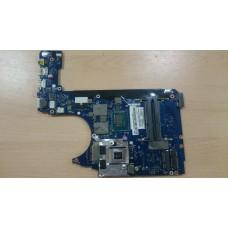 Материнская плата Lenovo U510 LA-8971P i5-3317u SR0N8 HM77 GT620M