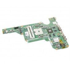 Материнская плата ноутбука HP Pavilion G4-2000 G6-2000 G7-2000 Quanta R53 UMA