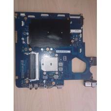 Материнская плата для Samsung NP305 Series, Petronas-D-15I BA41-01677A